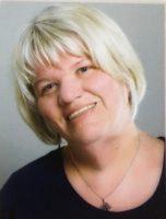Maria Hemauer