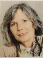 Katrin Herzog